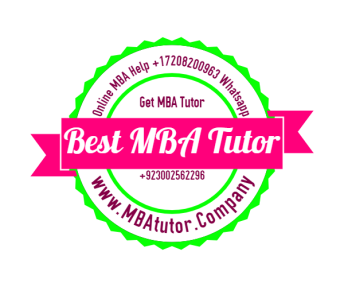 Online MBA tutor, MBA teacher, MBA tuition, Accounting, Statistics (1)
