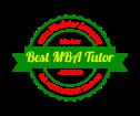 Online MBA tutor, MBA teacher, MBA tuition, Accounting, Statistics (10)