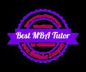 Online MBA tutor, MBA teacher, MBA tuition, Accounting, Statistics (11)