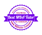 Online MBA tutor, MBA teacher, MBA tuition, Accounting, Statistics (11)
