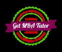 Online MBA tutor, MBA teacher, MBA tuition, Accounting, Statistics (12)