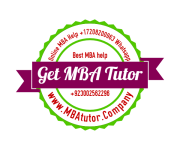 Online MBA tutor, MBA teacher, MBA tuition, Accounting, Statistics (12)