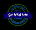 Online MBA tutor, MBA teacher, MBA tuition, Accounting, Statistics (13)