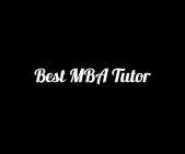 Online MBA tutor, MBA teacher, MBA tuition, Accounting, Statistics (2)