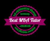 Online MBA tutor, MBA teacher, MBA tuition, Accounting, Statistics (3)