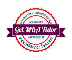 Online MBA tutor, MBA teacher, MBA tuition, Accounting, Statistics (4)