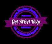 Online MBA tutor, MBA teacher, MBA tuition, Accounting, Statistics (5)