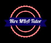 Online MBA tutor, MBA teacher, MBA tuition, Accounting, Statistics (6)