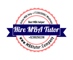 Online MBA tutor, MBA teacher, MBA tuition, Accounting, Statistics (6)