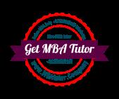 Online MBA tutor, MBA teacher, MBA tuition, Accounting, Statistics (7)