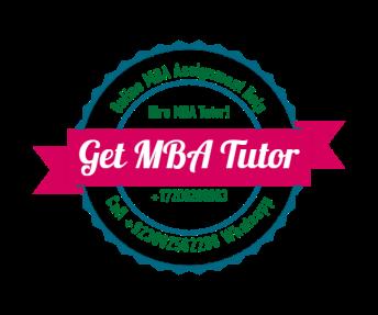 Online MBA tutor, MBA teacher, MBA tuition, Accounting, Statistics (9)