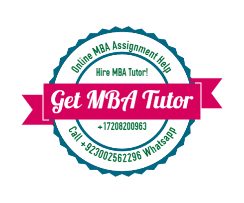 Online MBA tutor, MBA teacher, MBA tuition, Accounting, Statistics (9)