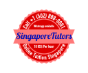 Pakistan Online tutoring, Online tutor, Online teacher, Online tuition (10)