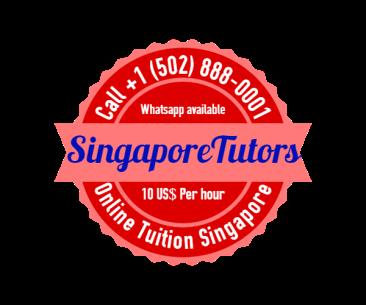 Pakistan Online tutoring, Online tutor, Online teacher, Online tuition (10)