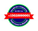 Pakistan Online tutoring, Online tutor, Online teacher, Online tuition (11)