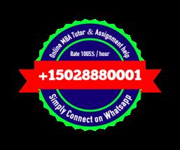 Pakistan Online tutoring, Online tutor, Online teacher, Online tuition (11)