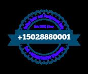 Pakistan Online tutoring, Online tutor, Online teacher, Online tuition (12)