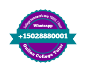 Pakistan Online tutoring, Online tutor, Online teacher, Online tuition (13)
