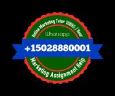 Pakistan Online tutoring, Online tutor, Online teacher, Online tuition (14)