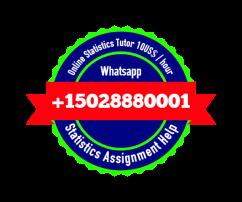 Pakistan Online tutoring, Online tutor, Online teacher, Online tuition (15)