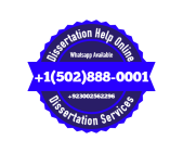 Pakistan Online tutoring, Online tutor, Online teacher, Online tuition (17)