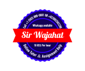 Pakistan Online tutoring, Online tutor, Online teacher, Online tuition (3)