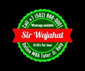 Pakistan Online tutoring, Online tutor, Online teacher, Online tuition (4)