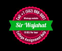 Pakistan Online tutoring, Online tutor, Online teacher, Online tuition (5)
