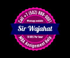 Pakistan Online tutoring, Online tutor, Online teacher, Online tuition (6)