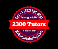 Pakistan Online tutoring, Online tutor, Online teacher, Online tuition (7)