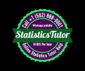 Pakistan Online tutoring, Online tutor, Online teacher, Online tuition (8)