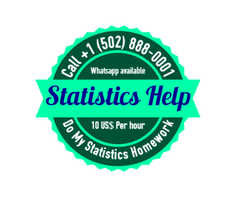 Pakistan Online tutoring, Online tutor, Online teacher, Online tuition (9)