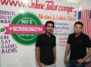 Tutor academy, Online tuition Karachi, Pakistani tutor, Online tutoring, Indian teacher, MBA, GCSE, Edexcel, A-level, O-level (14)